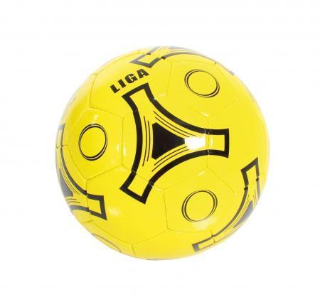 Fußball Sparpaket Liga