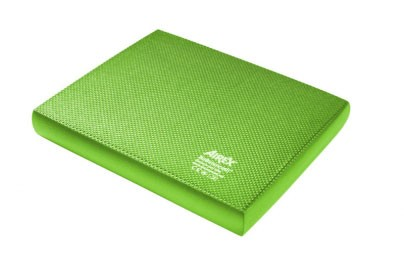 Airex Balance-Pad Elite grün green