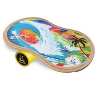 RollerBone Shabby 1.0 Classic