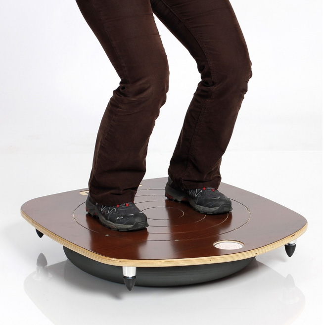 Balance Board Posturedo