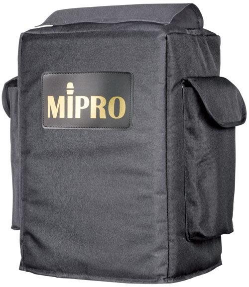 Mipro Transporttasche MA 505