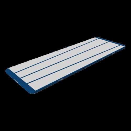 Spieth Airfloor 600 cm