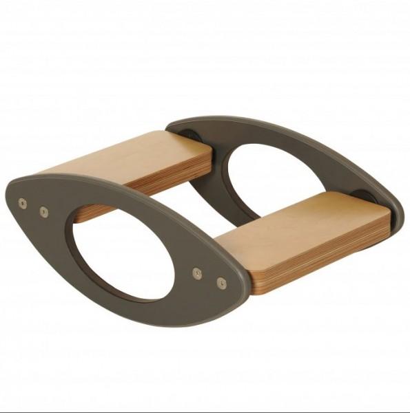 pedalo® Step-Wippbrett