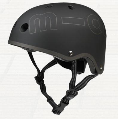 Micro Helm Cityroller Scooter