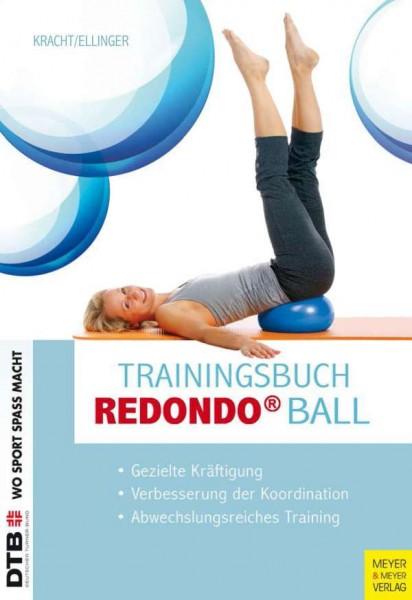 Trainingsbuch Redondo Ball Inge Kracht , Monika Ellinger ISBN: 978-3898-9956-96