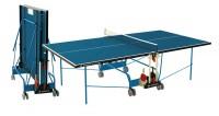 Donic Schildkröt Tischtennisplatte SpaceTec Outdoor