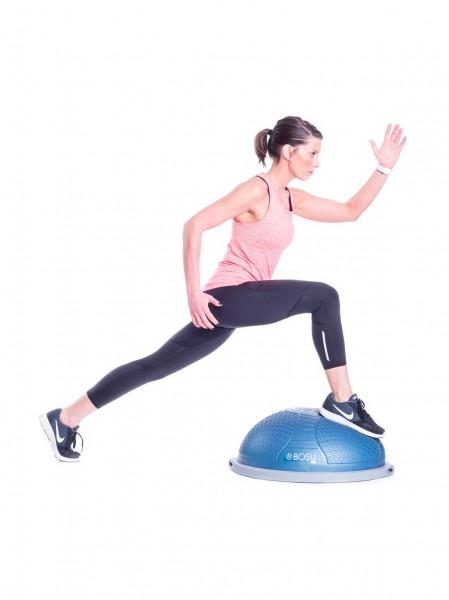 Bosu Balance Trainer NexGen