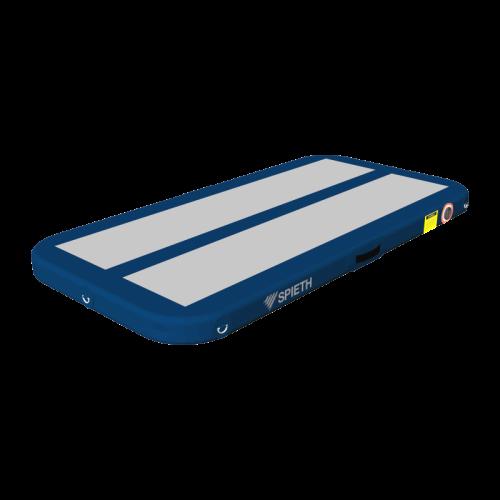 Airfloor kurz 10 cm