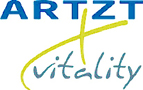ARTZT vitality®
