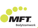 MFT Balance-Trainer