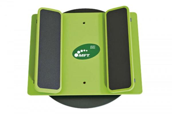 MFT Sport Disc