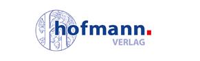 Hofmann-Verlag
