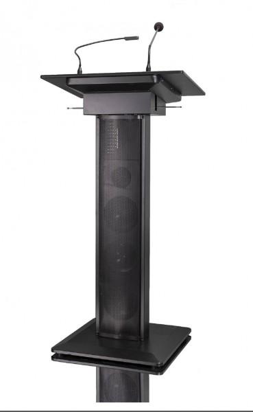 Rednerpult RCS Sound-Desk II