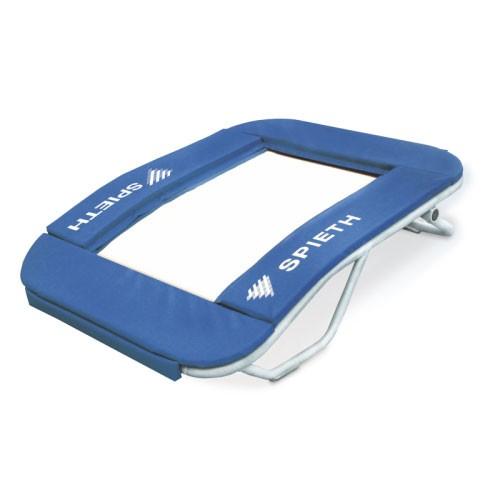 Spieth Sprungbrett Ergotramp Booster Board Sprungbretttrampolin