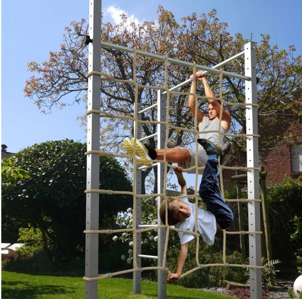Tolymp Fitnessstation Dachsteig