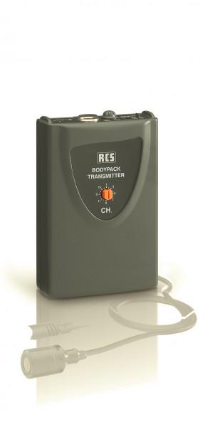 UHF-Taschensender