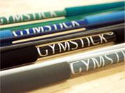Gymstick Farbcodierung Widerstand