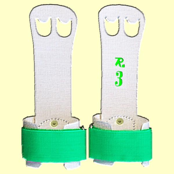 Universal Handschutz mit Klettverschluss