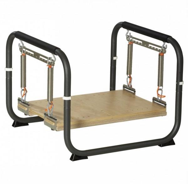 pedalo Stabilisator Profi