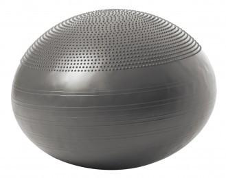 TOGU Pendel Ball light mit actisan