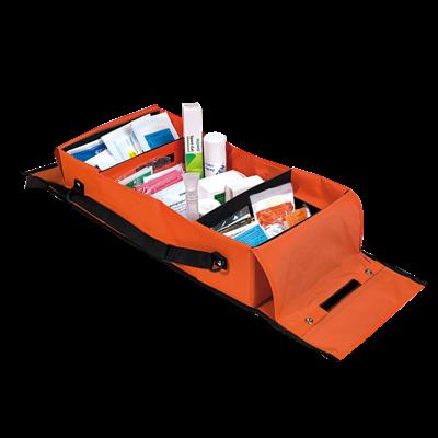Erste-Hilfe-Tasche Schulsport mobil Ruck-Zuck Söhngen