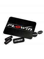 Flowin Professional 140x60cm