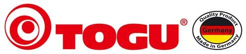 Togu Trainingsgeräte